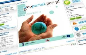 Asseco i Esri rozbudują Geoportal