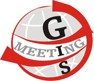Zapowiedź kieleckiego GIS Meetingu