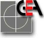Zaproszenie na Międzynarodowe Targi GEA