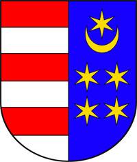 Powiat tarnobrzeski zamawia SIP