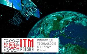 Zaproszenie firmy Astri Polska