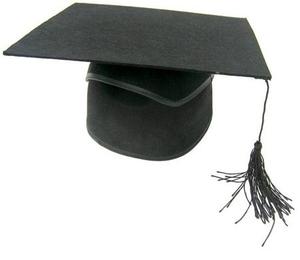 Uczelnie w rankingu 2011