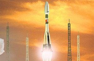 Galileo wystartuje na Ireny i Witalisa