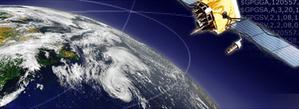 34 referaty na konferencji satelitarnej