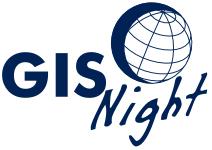 GIS Night w Bieszczadach