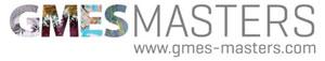 Konkurs na komercyjny GMES