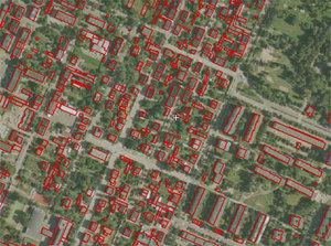 """O ZSIN w """"Rzeczpospolitej"""" <br /> Geoportal.gov.pl"""