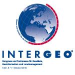 O nawigacji na Intergeo