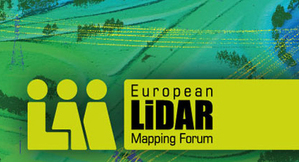 Zapowiedź konferencji LiDAR-owych
