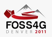 FOSS4G 2011 we wrześniu w USA