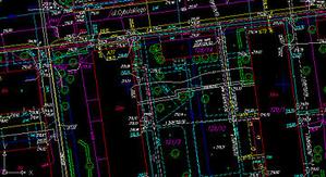Oświęcim: przetarg na cyfrową mapę <br /> fot. Wikipedia