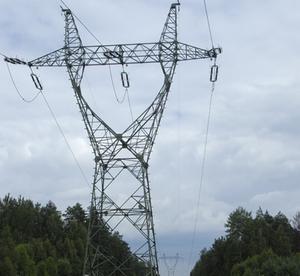 Esri wyróżnia spółkę Energa-Operator  <br /> fot. JP