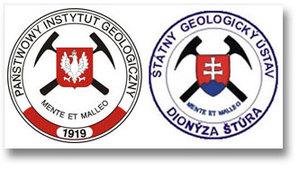 Służby geologiczne Polski i Słowacji o współpracy