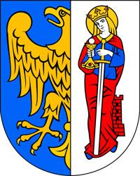 Ruda Śląska zamawia założenie baz danych GESUT