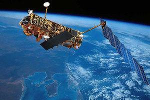 CBK PAN ma dotacje na teledetekcję  <br /> fot. ESA