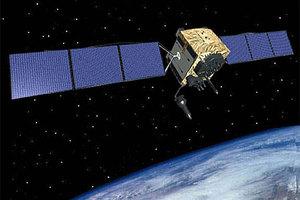 ARiMR wciąż bez GPS-ów