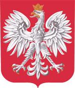 Wrocław: oferta pracy dla inspektora wojewódzkiego ds. zasobu