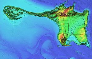 Kup NMT przez Geo Elevation