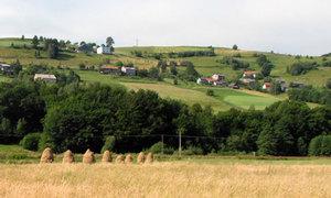 Rozporządzenie w sprawie klasyfikacji gruntów do uzgodnień <br /> fot. JP