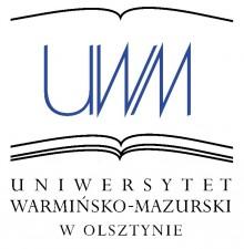 UWM zamawia sprzęt pomiarowy