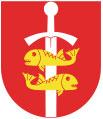 Gdynia dostosowuje EGiB do ZSIN