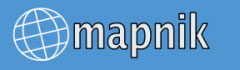 Renderuj mapy z nowym Mapnikiem