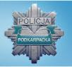 Podkarpacka policja zatrudni specjalistę ds. nieruchomości