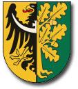 Wałbrzyska geodezja zamawia system informatyczny