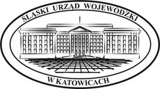 Katowice: praca dla inspektora ds. SIP