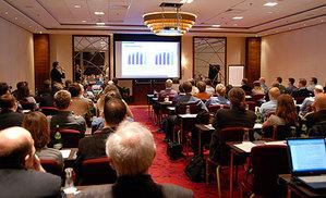 O nowościach na Bentley Forum 2011