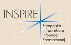 Zapowiedź VIII Krakowskich Spotkań z INSPIRE