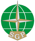 Zapowiedź szkolenia SGP