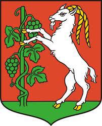 Lublin zamawia mapę hałasu