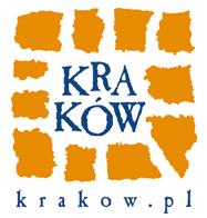 Kraków zmodernizuje śródmiejską EGIB
