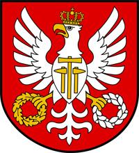 Kto zmodernizuje EGiB dla Wieliczki?