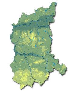 2,6 mln zł na lubuskie SIP-y <br /> fot. Wikipedia/Aotearoa (CC by SA)