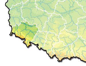 Kto udoskonali dolnośląską IIP? <br /> fot. Wikipedia/Wulfstan (CC by SA)