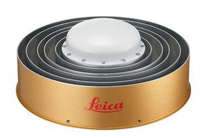 Leica AR20 lekarstwem na wielodrożność