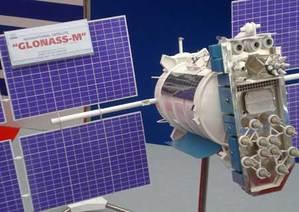 100 mln euro na GLONASS
