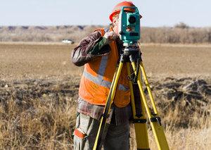 Zapowiedź szkolenia o zadaniach z zakresu geodezji i kartografii
