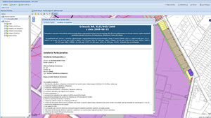 Planowanie przestrzenne dla gmin w chmurze