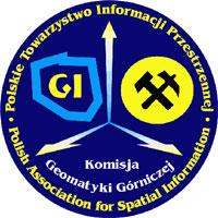 SEP 2013: Sesja Geomatyki Górniczej
