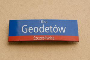 Geo-System podejrzewa niegospodarność przy budowie ewidencji adresów