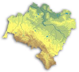 Przetarg na kontrowersyjne bazy wiedzy Dolnego Śląska rozstrzygnięty <br /> fot. Wikipedia/Aotearoa