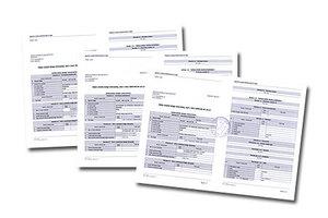 Znowelizowane księgi wieczyste w Dzienniku Ustaw