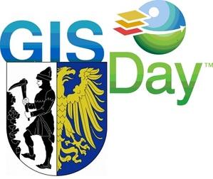 20 listopada Dniem GIS w Bytomiu