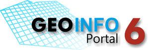 Systherm Info prezentuje Geo-Info 6 Portal