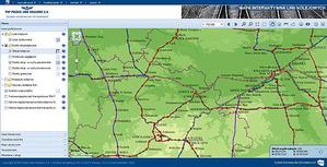 Poznaj infrastrukturę kolejową z MILK-iem