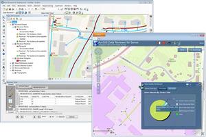 Już dziś webinarium o kontroli jakości danych GIS
