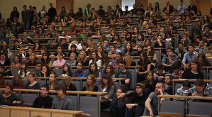 W Poznaniu po raz kolejny będą obchodzić GIS Day